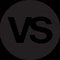 """Résultat de recherche d'images pour """"Versus"""""""